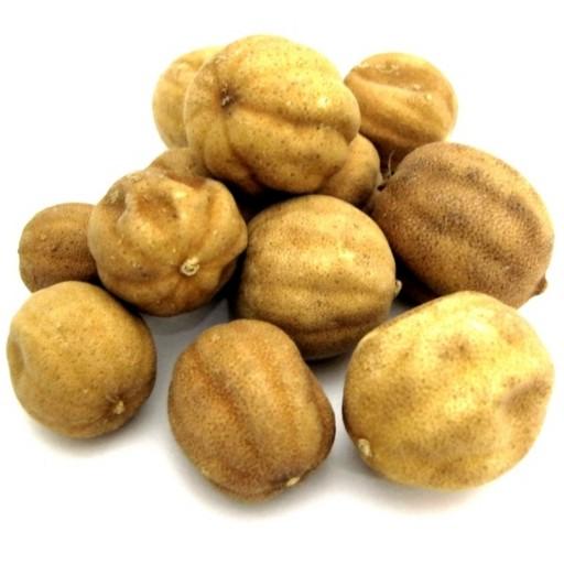 قیمت روز هرکیلو لیمو عمانی جهرم در بازار